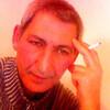Степан, 62, г.Нижний Новгород