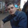 Danil Gaync, 50, Osakarovka