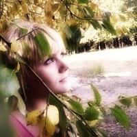 Елизавета, 30 лет, Рыбы, Белгород