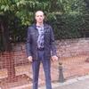 Viaceslav, 33, г.Вильнюс