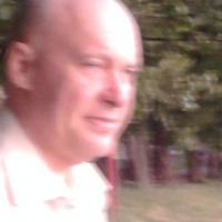 сергей, 65 лет, Рыбы, Москва
