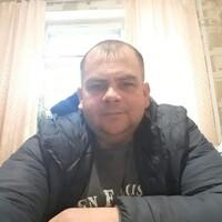 Олег, 46 лет, Скорпион, Москва