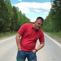 Andrik, 31 год, Телец, Екатеринбург