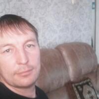 Dima, 41 год, Телец, Волгодонск