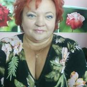 Мила 52 Харьков