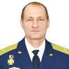 Валерий, 54, г.Горячий Ключ