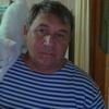 Максим, 30, г.Новороссийск