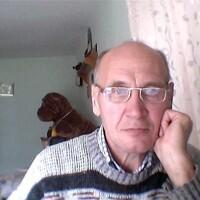 zzz, 63 года, Близнецы, Ульяновск