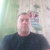 Andrey, 46, Rubtsovsk