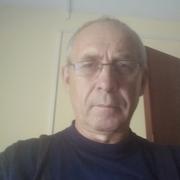 Виталий 30 Когалым (Тюменская обл.)
