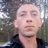 Петя Осинский, 34, г.Николаев