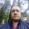 Анатолий, 42, г.Новый Уренгой (Тюменская обл.)