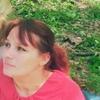 Nina Tyutyunik, 40, Zinkiv