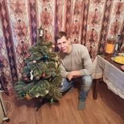 Сергей 27 Рыбинск