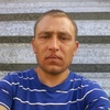 Евгений, 33, г.Макинск