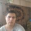 vova, 18, Kherson