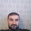 Миша, 40, г.Нижний Новгород
