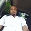 Omar, 40, г.Кингстон
