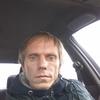 Михаил, 43, г.Донецк