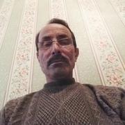 Таки Такиев 38 Раменское