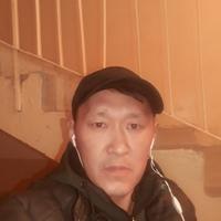 Александр, 40 лет, Дева, Ташкент