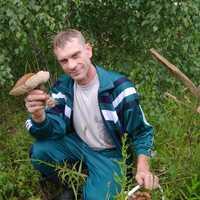 Олег, 45 лет, Стрелец, Москва