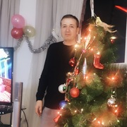 игорь 56 Санкт-Петербург
