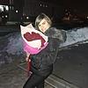 Ольга, 34, г.Новокузнецк