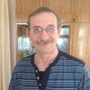 Сергей, 62, г.Кропоткин