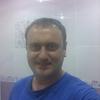 Алексей, 36, г.Щекино