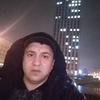Герой, 32, г.Архангельск