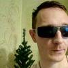 Сергей Осипов, 36, г.Сыктывкар