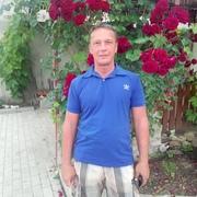 Владимир 60 Орел