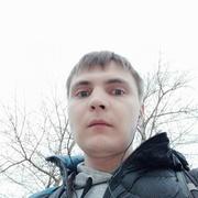 Андрей 31 Вологда