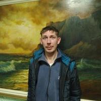 Алексей, 32 года, Скорпион, Нижний Тагил