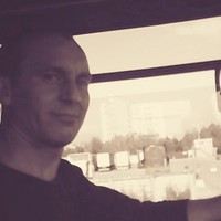 Богдан Ласюк, 43 года, Рак, Тернополь