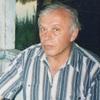 Виктор, 68, г.Находка (Приморский край)