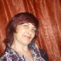 Марина, 56 лет, Близнецы, Яшкино