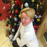 Ольга, 46 лет, Козерог, Калуга