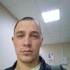 Айдар, 31, г.Казань