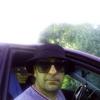 Денис, 42, г.Астрахань