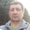 Олег, 50, Кременчук