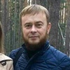 Максим, 40, г.Сургут