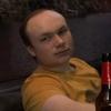 Илья, 22, г.Киров