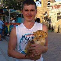 Александр, 43 года, Близнецы, Москва