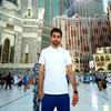 Ehsan, 32, Tehran