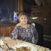 Ирина 56 Черноморск