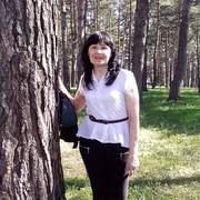 Наталья 61 Прокопьевск