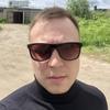 Petr, 30, г.Сыктывкар