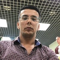 Суха, 37 лет, Скорпион, Санкт-Петербург